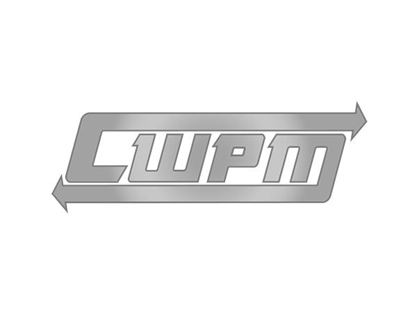 logo-cwpm.png