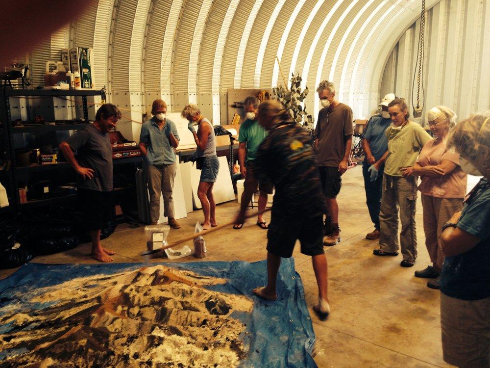 3 ROAPP Mineral Mix Workshop USE.jpg