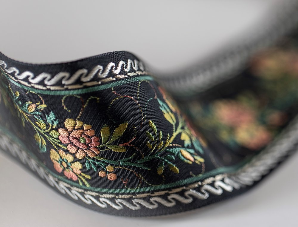 Embroidered ribbon closeup.jpg