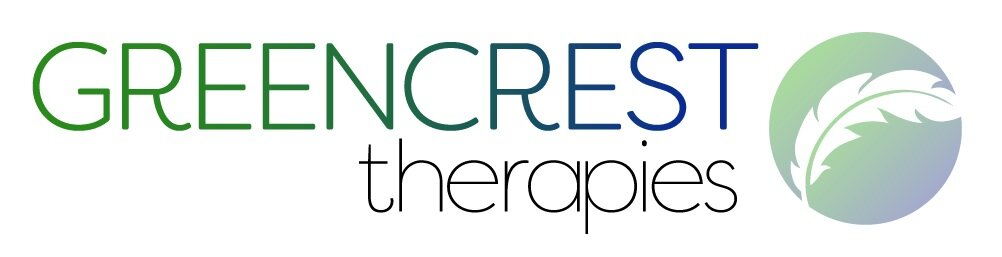 Greencrest Therapies