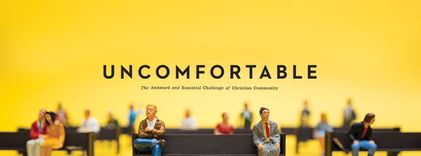 Uncomfortable_Facebook-Cover.png