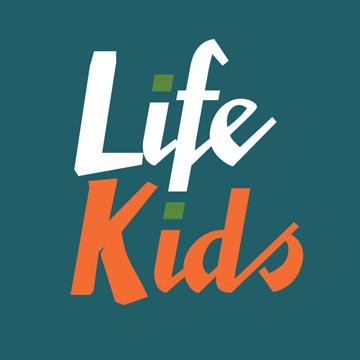 LifeKids-Logo1.png
