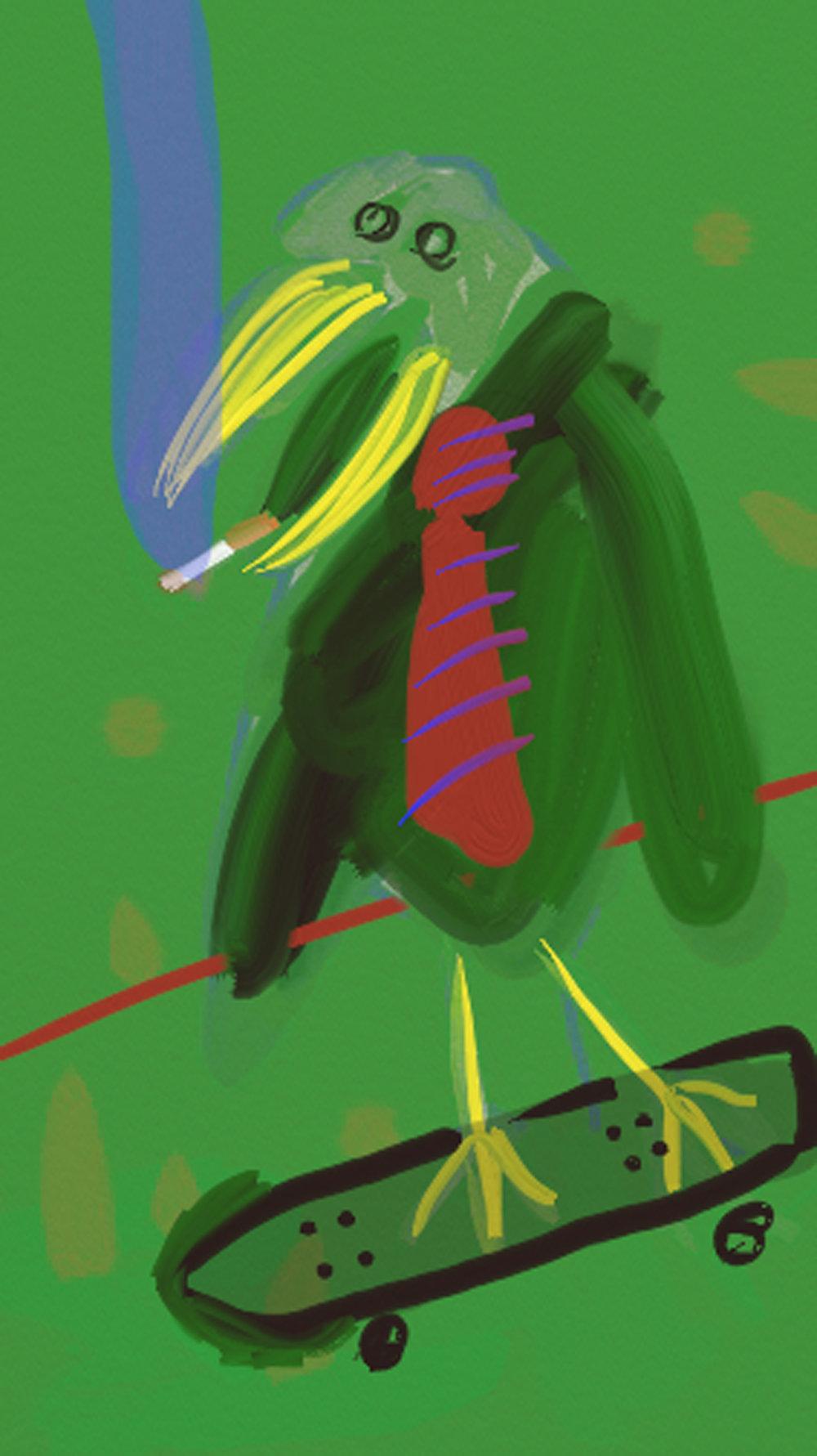 newbusinessbird.jpg
