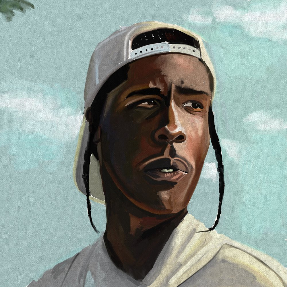 1.Asap Rocky, 2015, digital.JPG