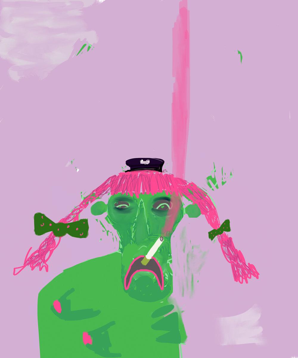 2.Pink Smoke, 2018, digital.JPG