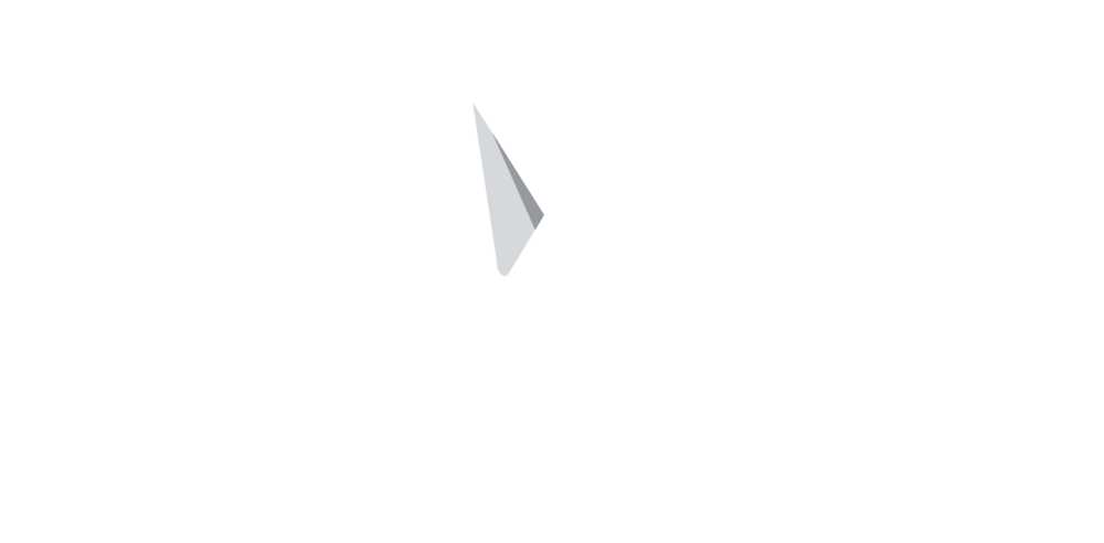 brightwood_dental_logo.png