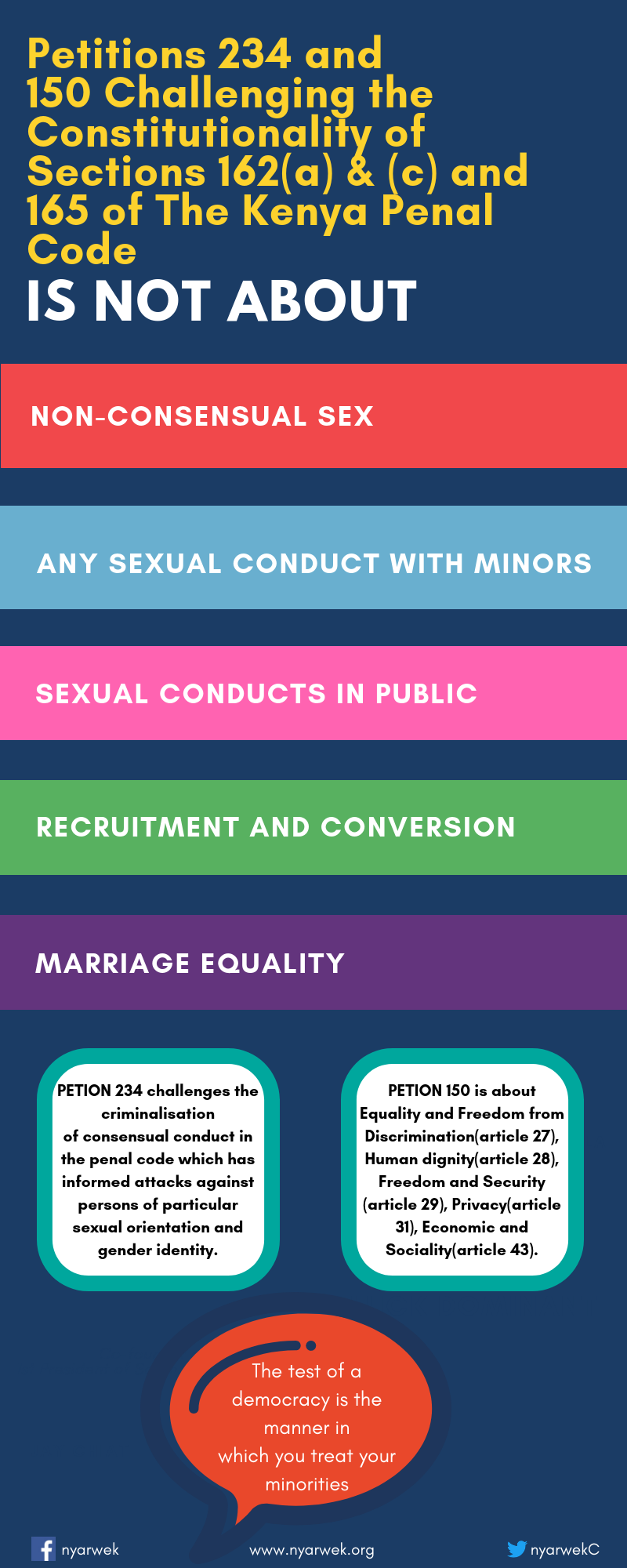 repeal 162 brochure - panel 2.png