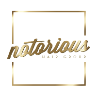 Notorious-Gold-Square-Logo-x1