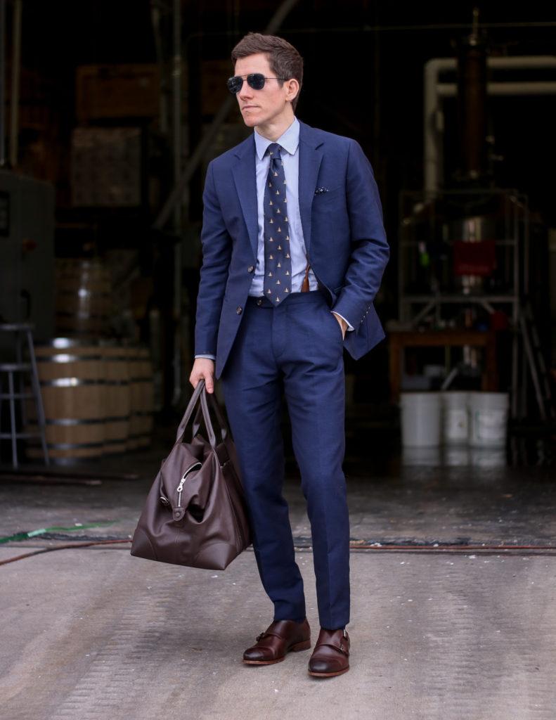 Oliver-Wicks-summer-blue-suit-2-791x1024.jpg