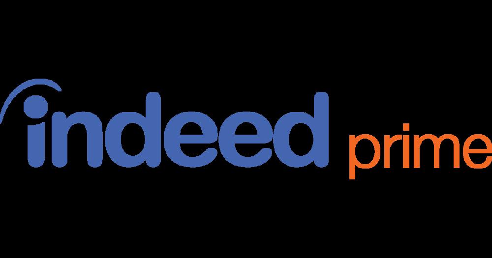 IndeedPrime-Logo-social.png