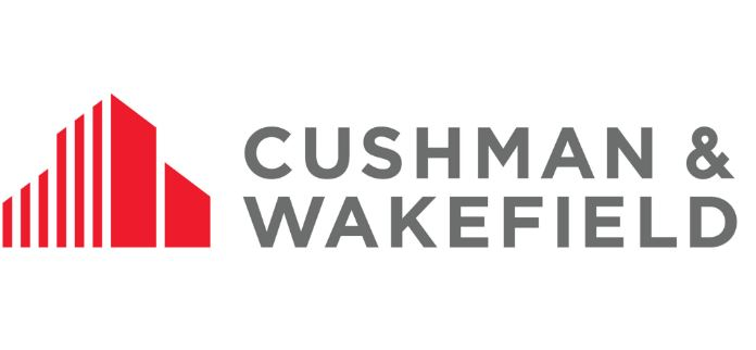 Cushman Wakefield (1).JPG