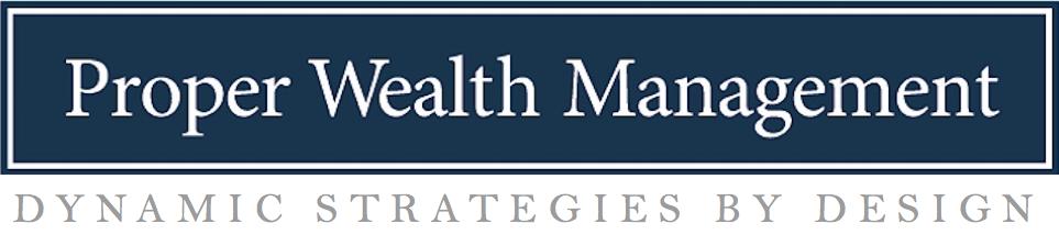 Proper Wealth Management (1).png