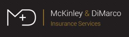M&D Insurance.JPG