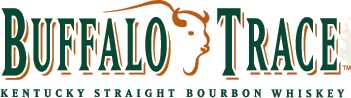 Copy of buffalo trace (1).png