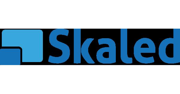 Skaled-logo.png