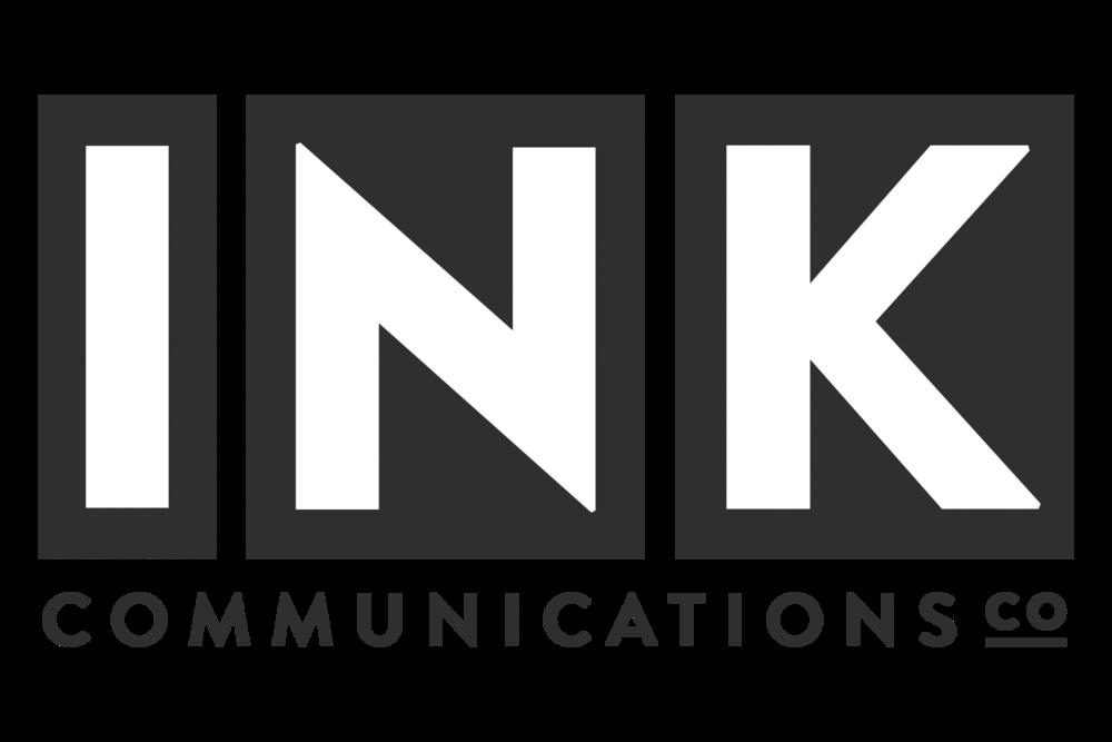 INKCommunicationsCo_Logo_gray.png