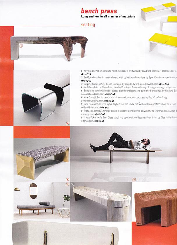 1. interior_design_10_2016.jpg