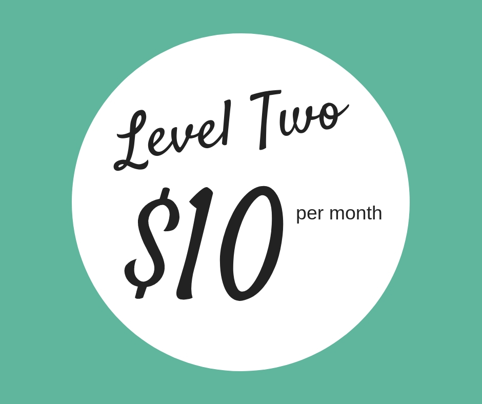 Level Two   Members at Level Two will receive access to all discounts and offers from The Fifty One  Membership Partners  plus two (2) tickets to the Fifty One Home Show of your choice during the membership year.