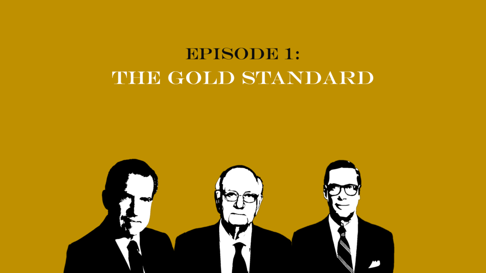 ep 1- the gold standard v2.png