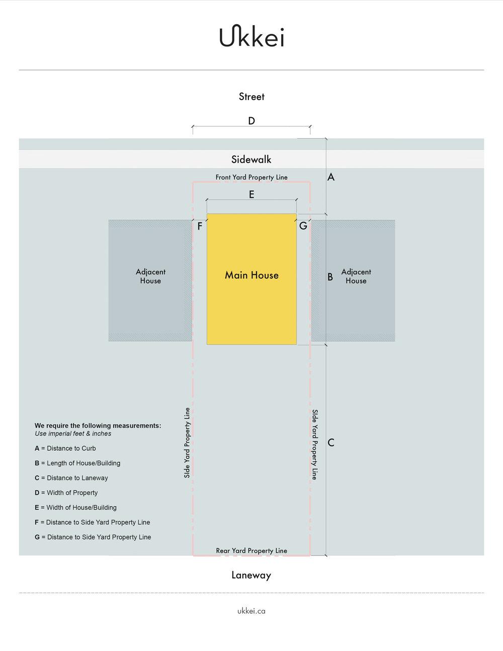 Feasibility-Website.jpg