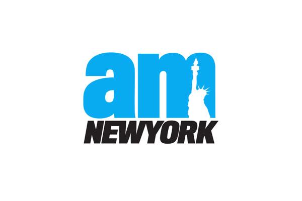 am-logo.jpg