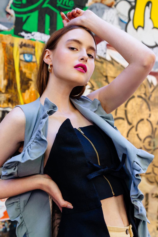 Anastasia (4).jpg