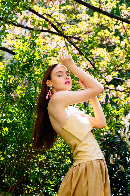 Anastasia (6).jpg