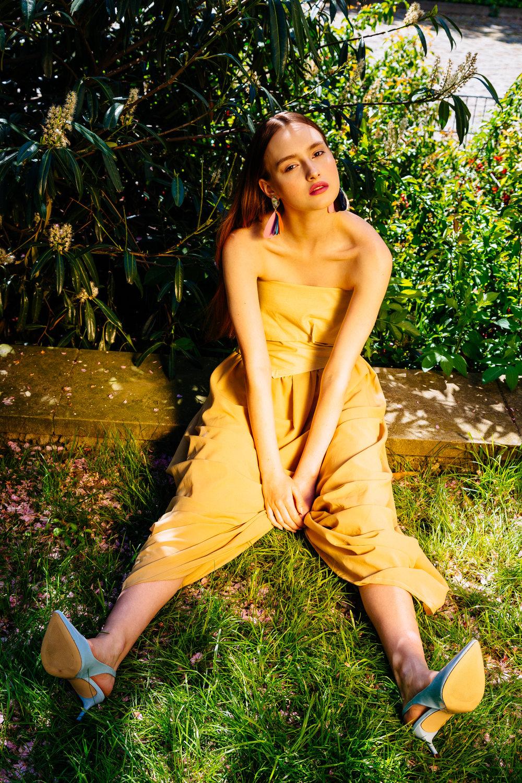 Anastasia (7).jpg