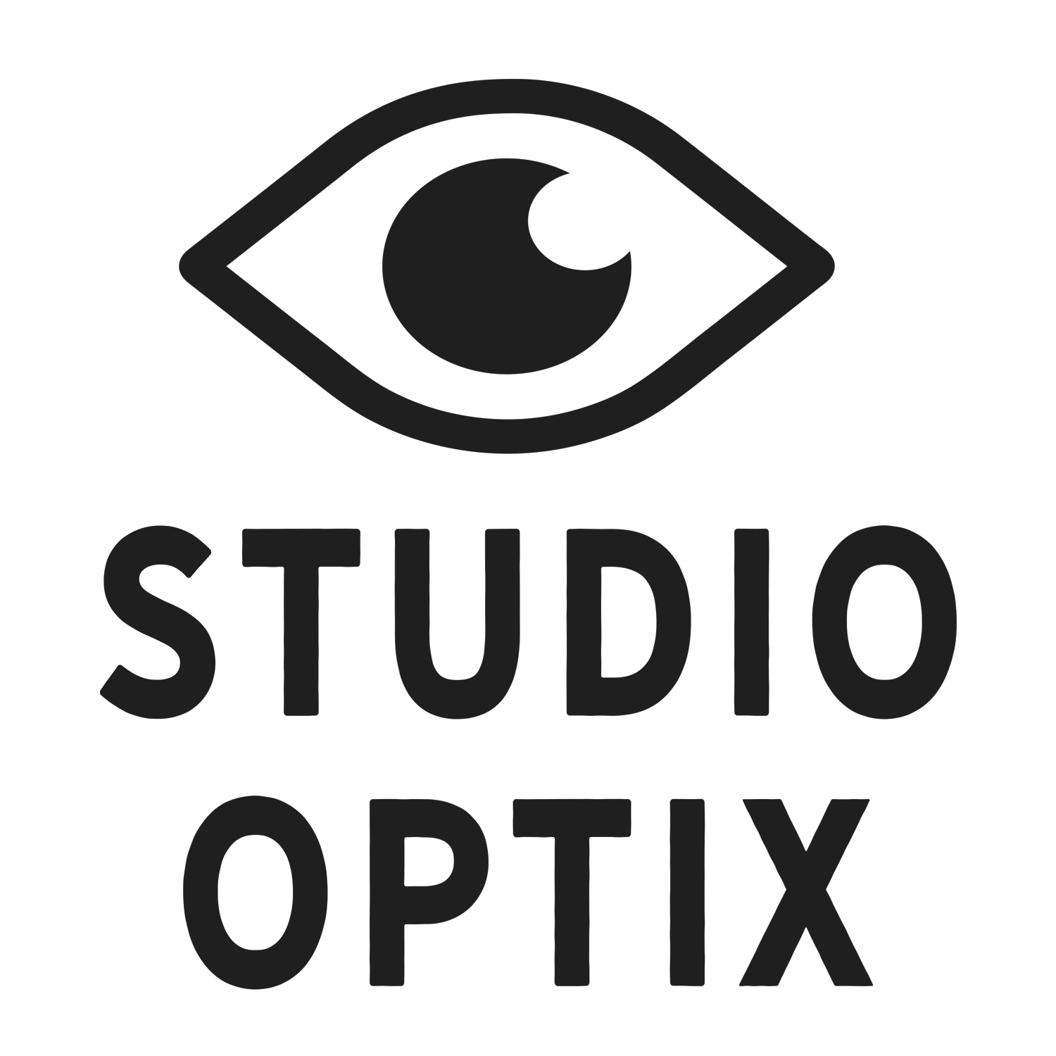 Studio Optix