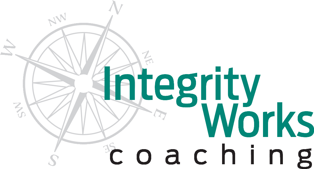 IntegrityWorks Coaching