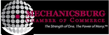 Mech Chamber logo.png