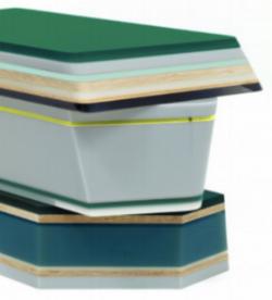 Gemstone Tables
