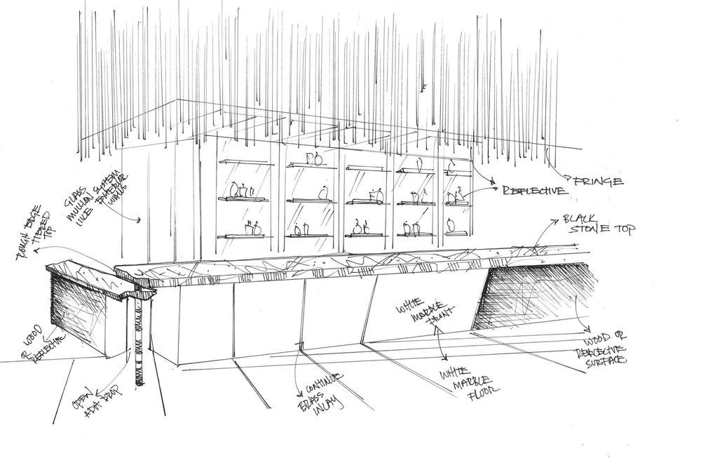 Lobby+Bar+Sketch.jpg