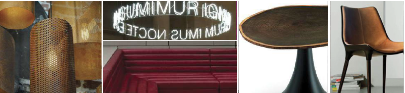 hard rock cafe furniture.png