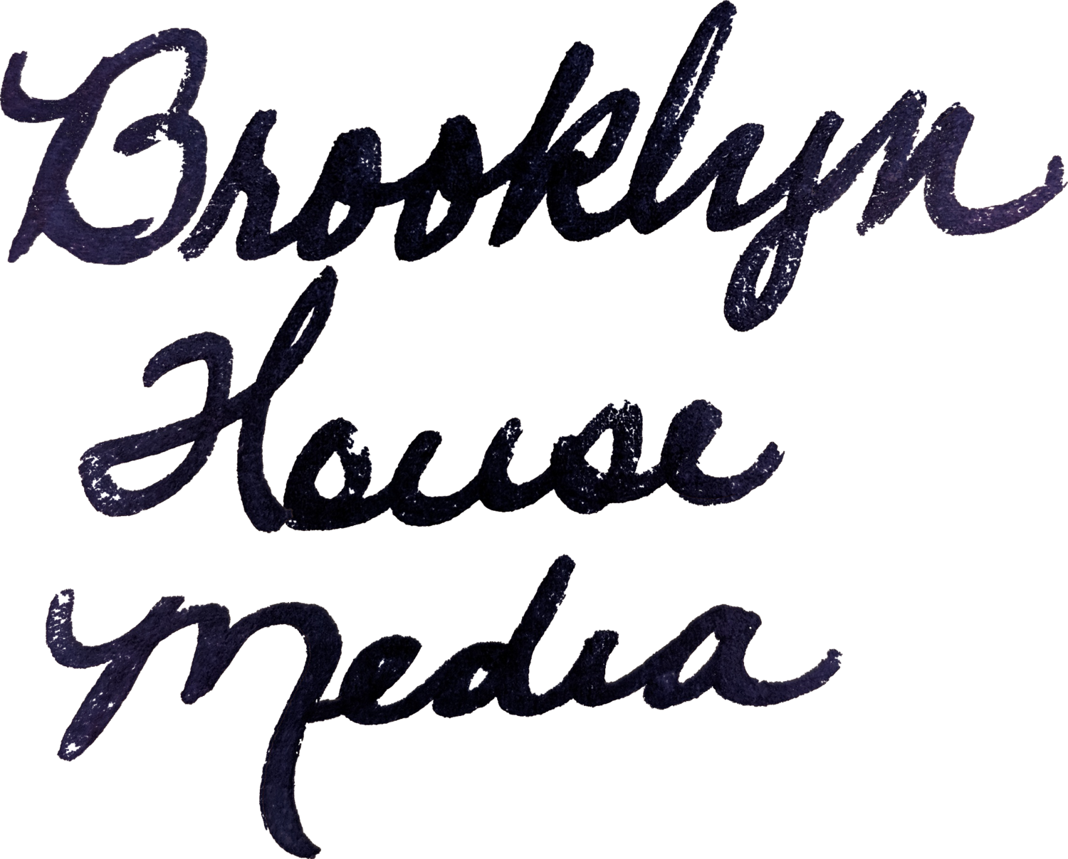 Brooklyn House Media