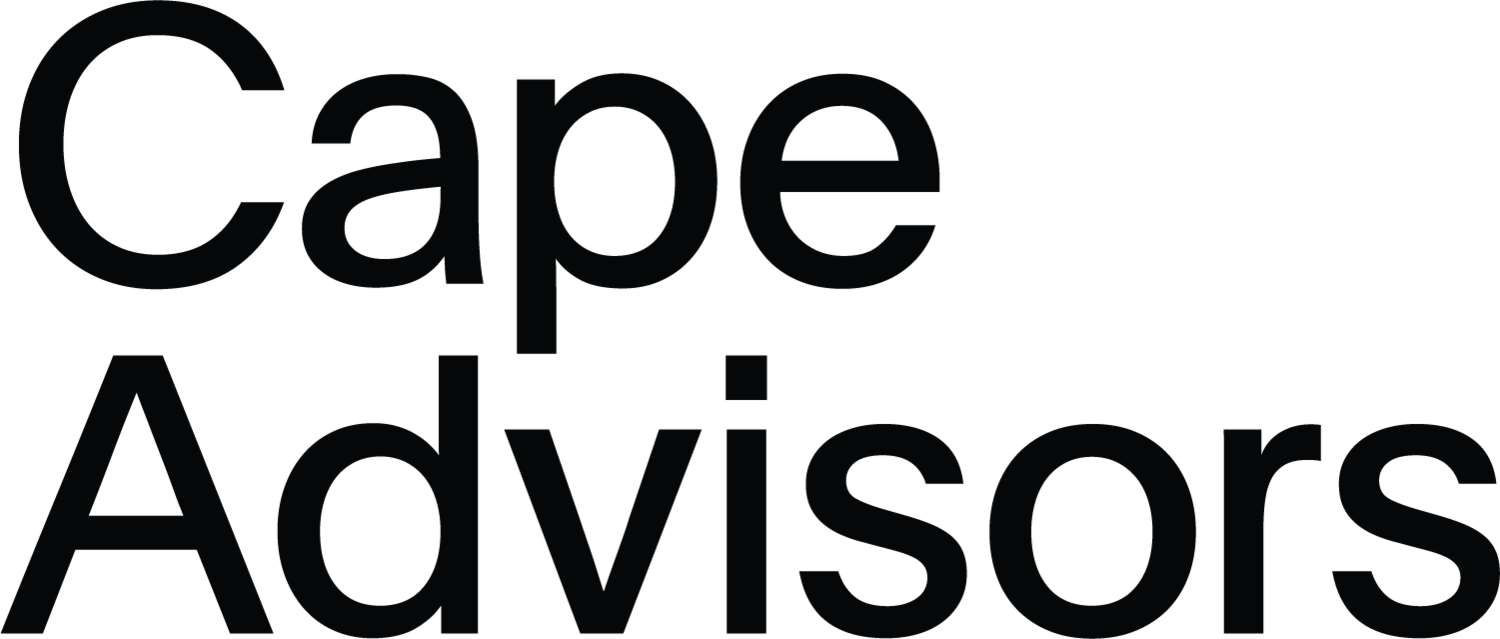 Cape Advisors