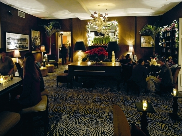 Good Brown Lounge-Duplicate.JPG