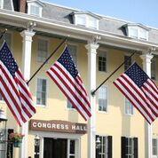02_Congress Hall.jpg