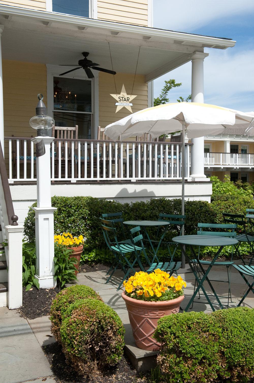 05_Star Inn.jpg