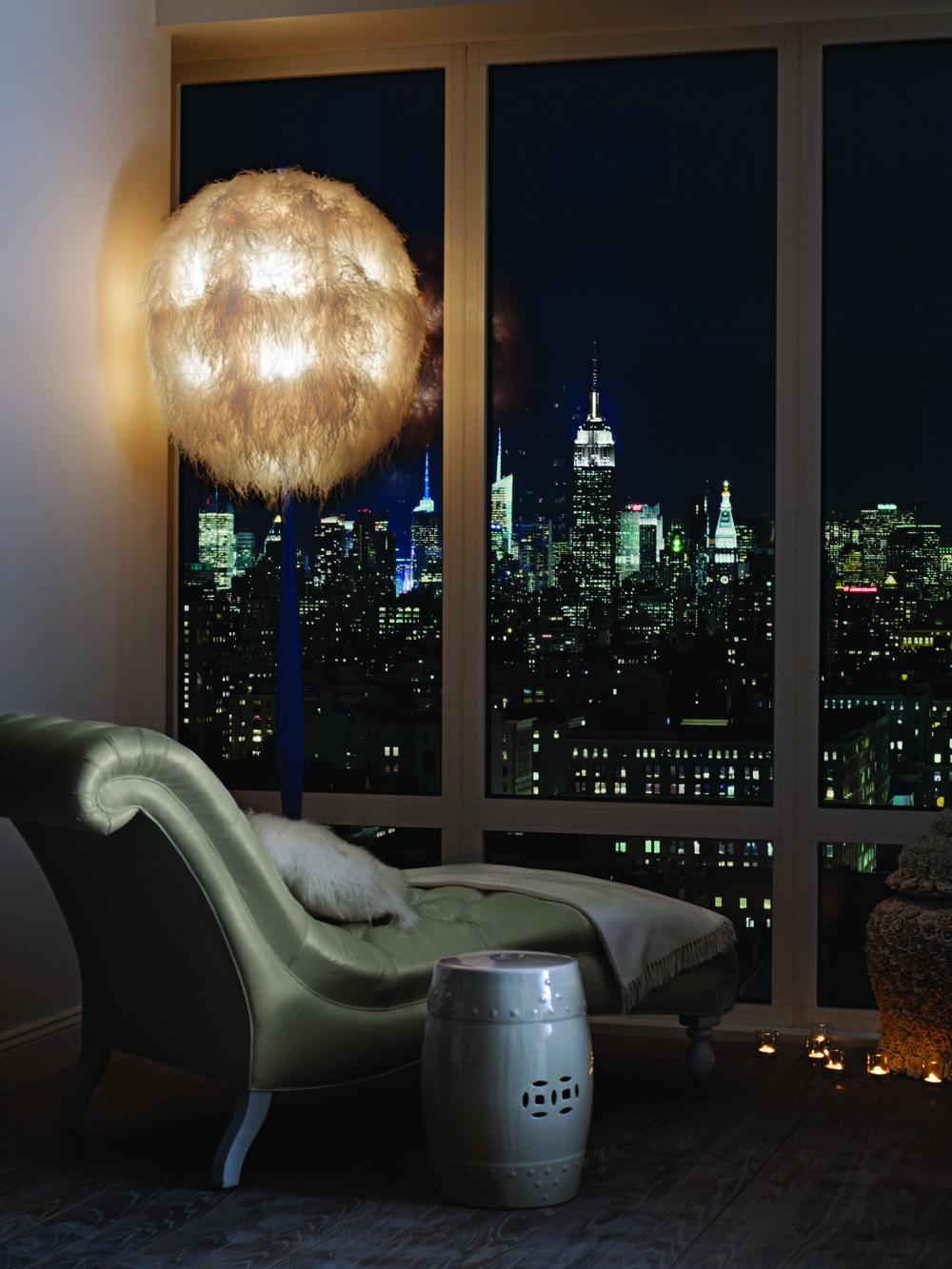 15_Mondrian.jpg