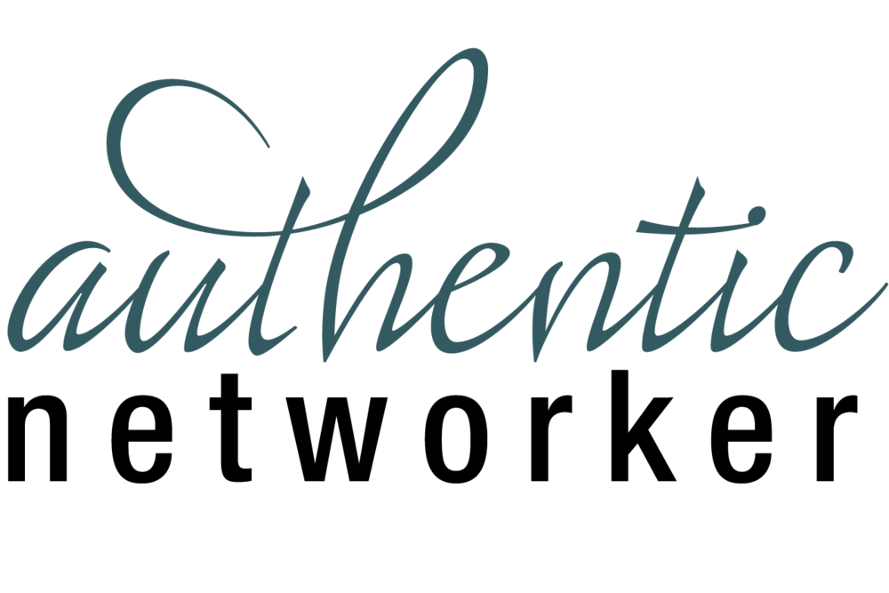 authentic networker logo.png