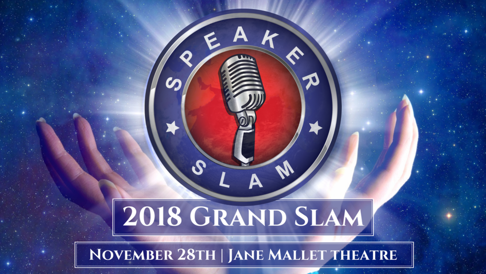 2018GrandSlamGraphic.png