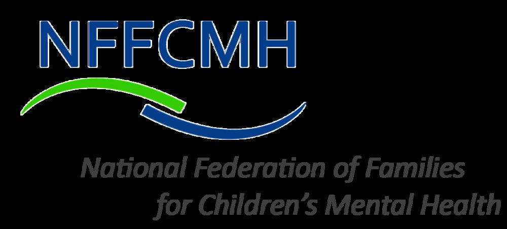 NFFCMH-logo.png