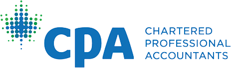 cpa-canada-logo2.png