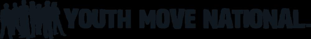 YMN-Logo-Horizontal-Black.png