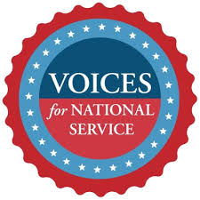 voices for National Service.png