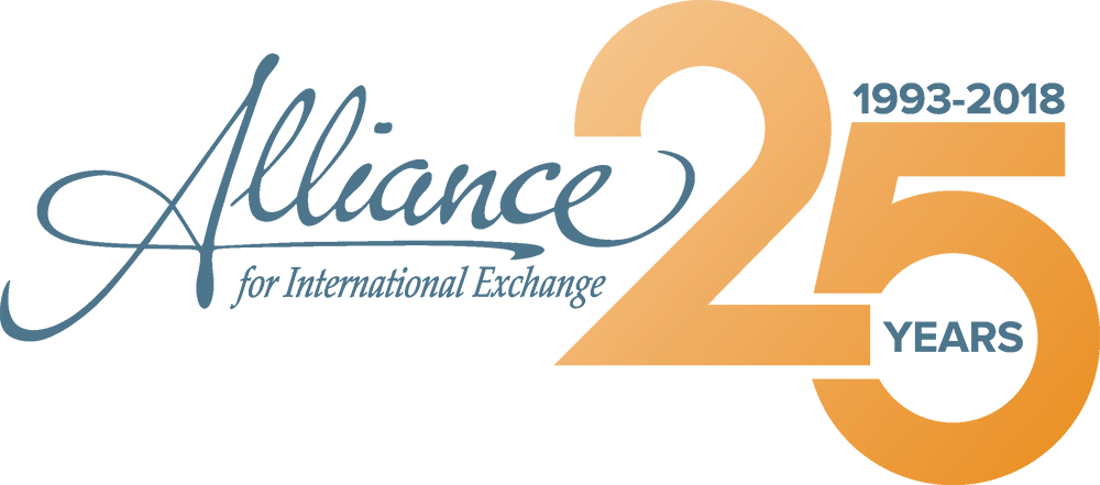 Alliance25thLogo.png