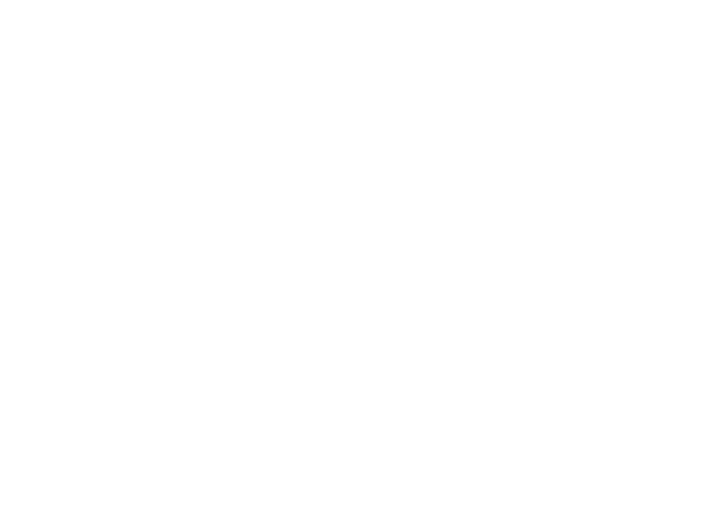 Joyride Custom Apparel