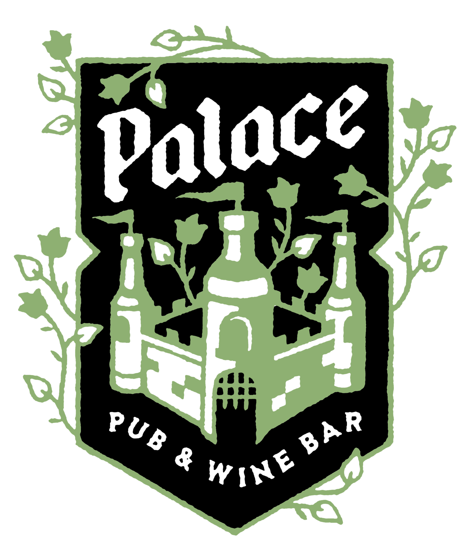 Palace Pub & Wine