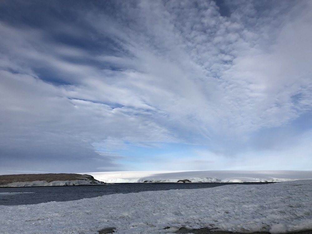 pic 10 GHC glacier wind.jpg
